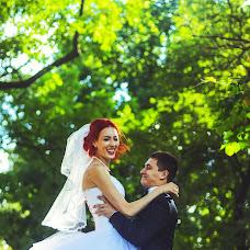 Wedding photographer Elena Kuzina (EKcamera). Photo of 15.02.2017
