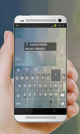 玩個人化App|フォトアルバム TouchPal免費|APP試玩