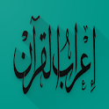 Syntax of the Holy Quran words (Plugin) icon