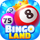 Bingo Land - No.1 Free Bingo Games Online