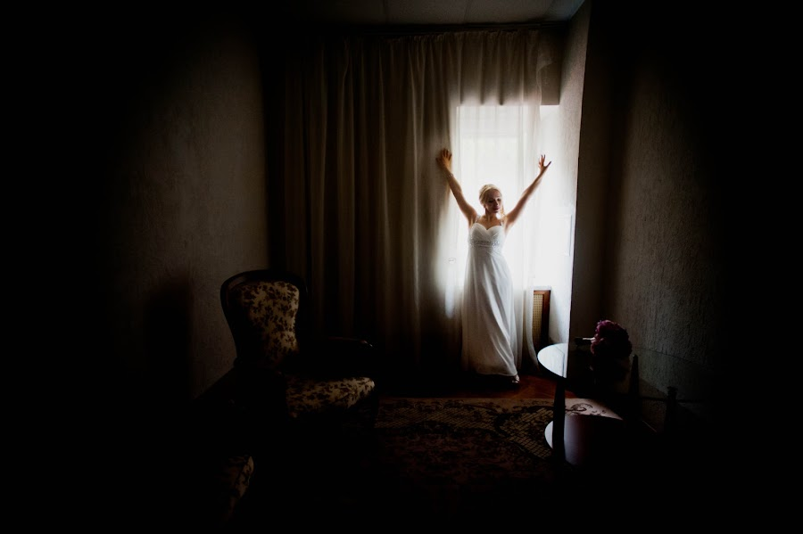 Düğün fotoğrafçısı Anastasiya Melnikovich (Melnikovich-A). 20.06.2014 fotoları