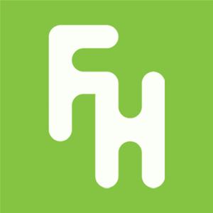 F+H Coach