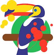 Colorama – Logic Color Puzzle MOD APK 1.2 Free Purchases)