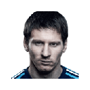 DownloadLionel Messi Wallpaper HD New Tab Themes Extension