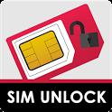 Sim unlocker - simulator icon