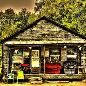 3X1A0924 OLD HOUSE 17_Enhancer.jpg