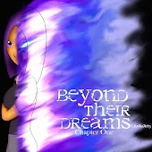 Beyond Their Dreams: Chapter One