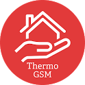 Mithos/Thermo GSM icon