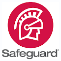 Safeguard Events