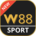 LIVE SPORTS RESULTS & ODDS APP icon