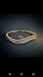 BlueStone Jewellery Online- screenshot thumbnail