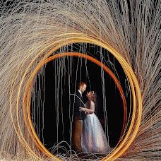 शादी का फोटोग्राफर Evgeniy Tayler (TylerEV)। 09.12.2018 का फोटो