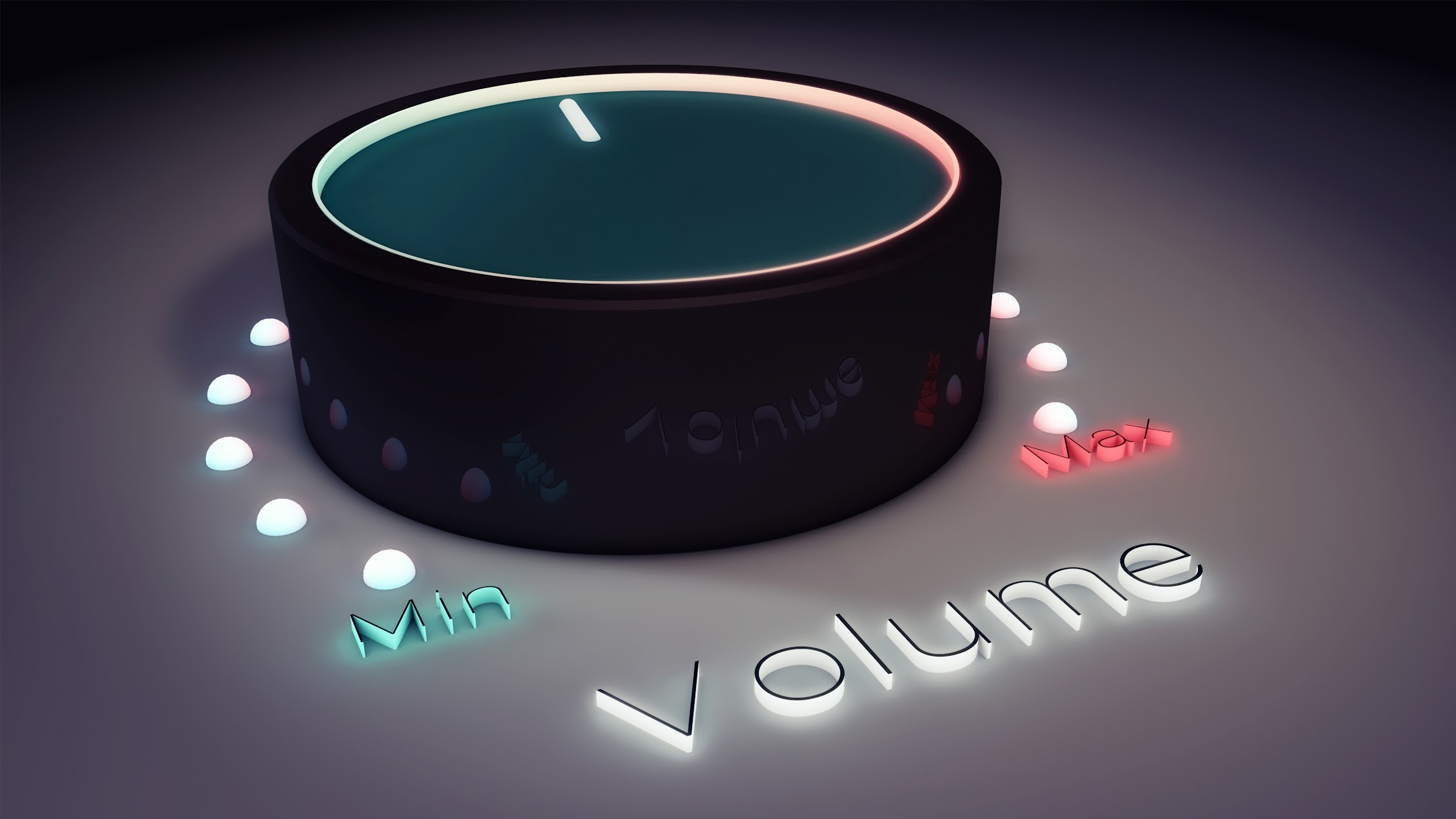 MixIT Studio - Top Music Apps
