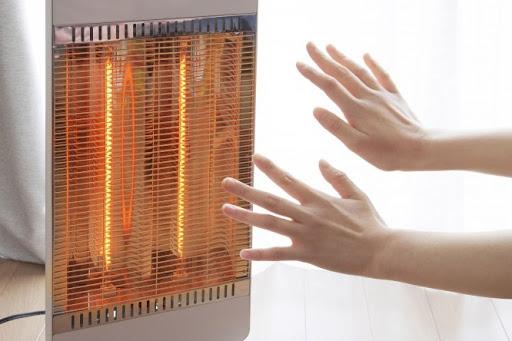 煤油暖爐怎麼挑?看完這一篇,你也是達人!