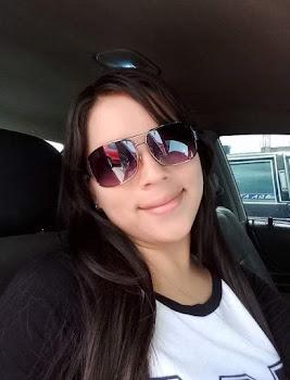 Foto de perfil de hecteanis1