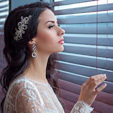 Wedding photographer Anna Orzikh (Orzikh). Photo of 23.11.2015