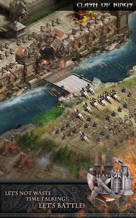 Clash of Kings 1.1.2 screenshot 7154