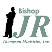 Bishop John R Thompson App