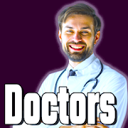 Doctors Near Me - Free