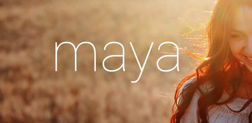 Maya - Period, Fertility, Ovulation & Pregnancy - Apps on