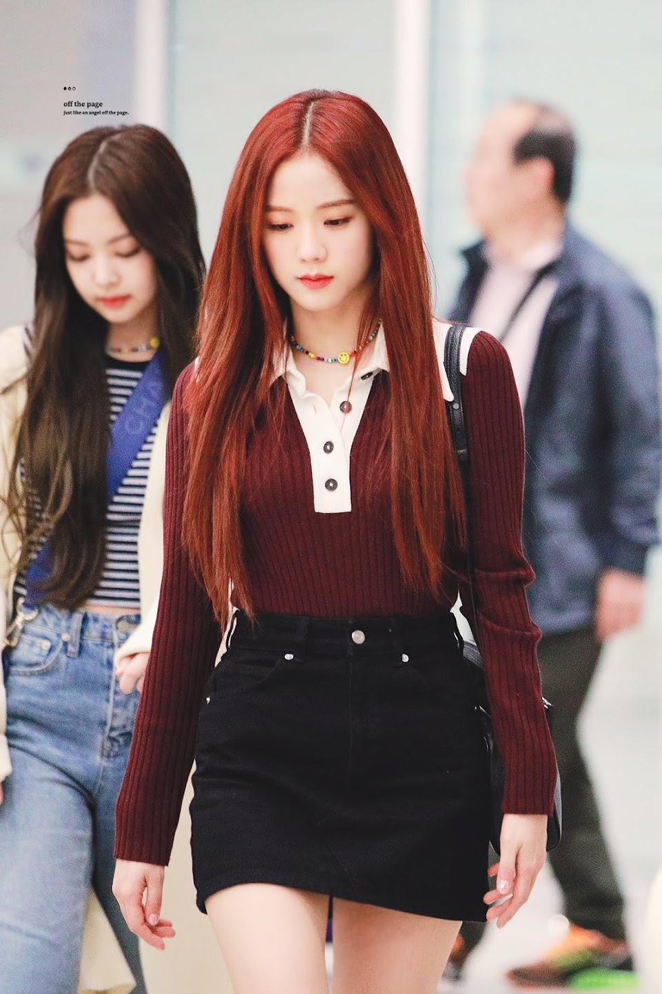 12-BLACKPINK-Jisoo-Airport-Photos-Incheon-from-Bangkok-11-April-2019