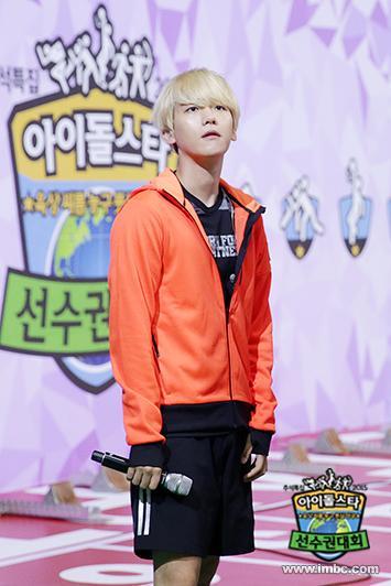 baekhyuncolors_orange1