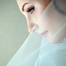 Wedding photographer Valentina Tkach (Valentinaphoto). Photo of 04.11.2015