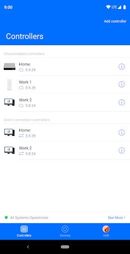 UniFi 2.0.0.386 gameplay | AndroidFC 1