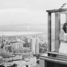 Wedding photographer Aleksandr Beloglazov (necalek). Photo of 20.07.2014