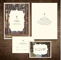 Wedding Invitation Ideas - screenshot thumbnail 08