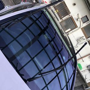 Cクラス ステーションワゴン W205 C43AMGののカスタム事例画像 メルシー&スペ子さんの2018年09月13日16:12の投稿