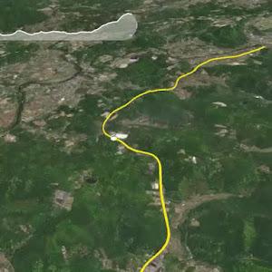 スカイライン ER34 25GT-Tのカスタム事例画像 ちゃちゃぽんさんの2020年07月27日01:02の投稿