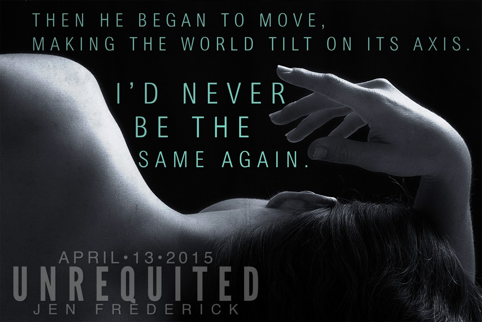 UNREQUITED TEASER NEW.jpg