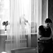 Wedding photographer Sergey Klopov (Podarok). Photo of 17.07.2015