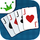 Euchre Free: Classic Card Game (game)