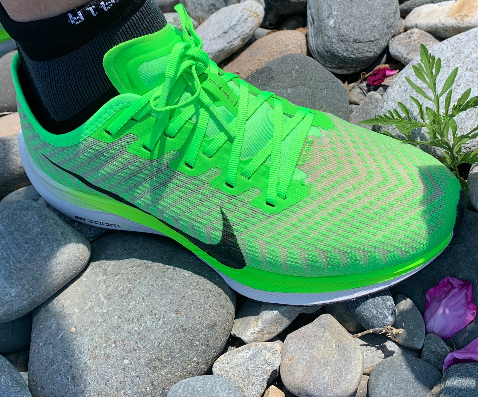 online store aaa67 0109a Road Trail Run: NIke Zoom Pegasus 36 Turbo 2 Review: More ...