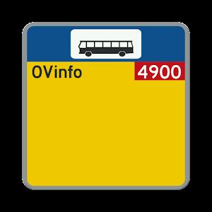 OVinfo