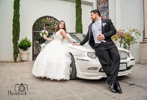 Fotógrafo de bodas Israel Arcadia (arcadia). Foto del 06.12.2016