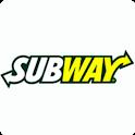 Subway Walmart icon