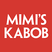 Mimi's Kabob - MD Download on Windows