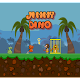 Jimmy Dino Android apk