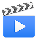 iMX Player: HD Video Player icon