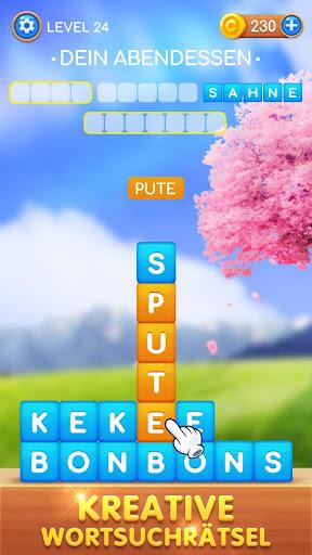 Wort Stapel apkpoly screenshots 5