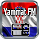 Radio Yammat FM Besplatno Online U Hrvatskoj Download on Windows