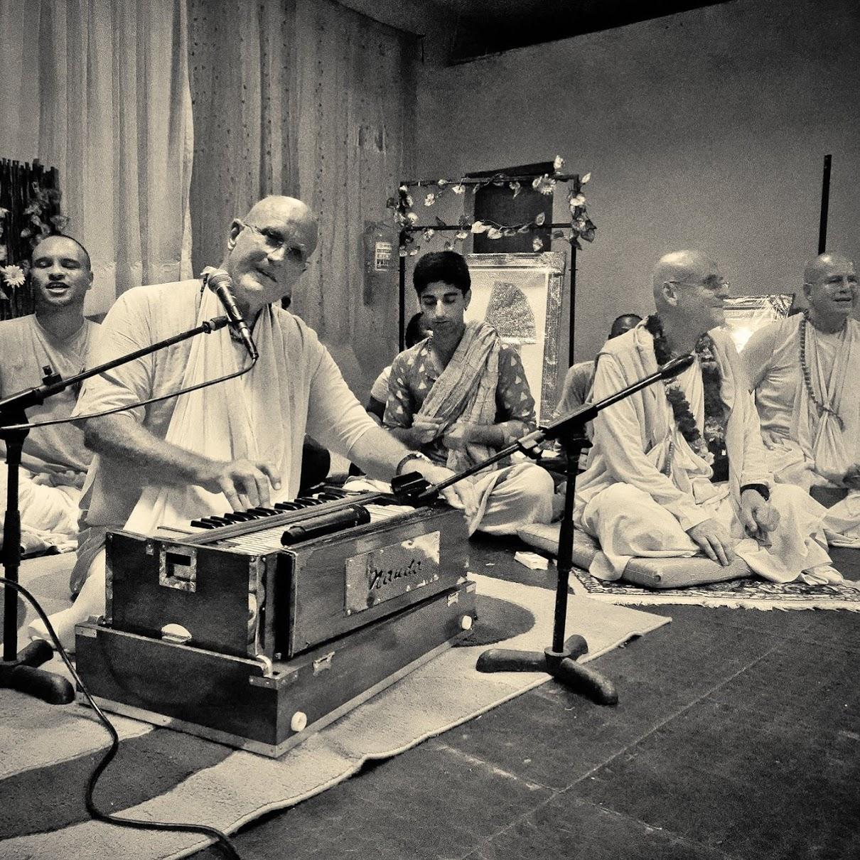 Indradyumna_Swami