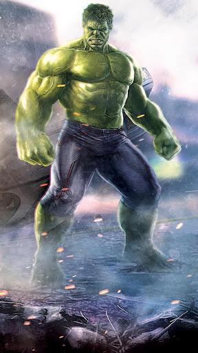 Hulk Photos Hd My Photos
