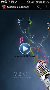 How to install Aashiqui 2 All Songs lastet apk for bluestacks
