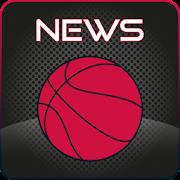 App Toronto Basketball News APK for Windows Phone