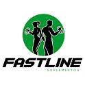 Fastline Suplementos icon