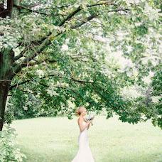 Wedding photographer Pavel Mikhaylov (jelapa69). Photo of 26.08.2016
